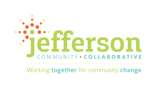 Jefferson Community Collaborative Logo Vert-5c-Tag