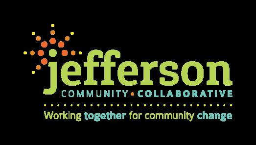 Jefferson Community Collaborative Logo Vert-5c-Tag