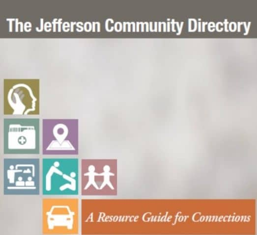 Directory Cover- cropped