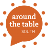 AroundTheTable_Orange