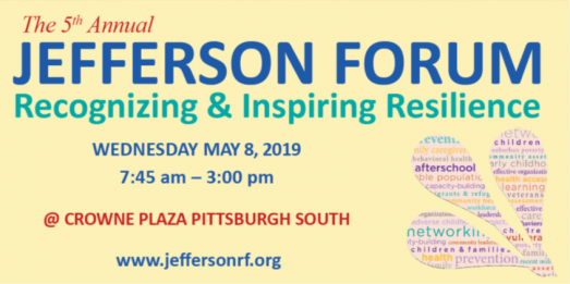 Save the Date! May 8 Forum Graphic2